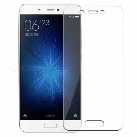 Dazzle Colour Full-Screen Tempered Glass Screen Films for Xiaomi Mi 5