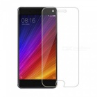 Dazzle Colour Full-Screen Tempered Glass Screen Films for Xiaomi 5S