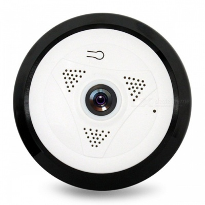 Arm Yourself With The Best Surveillance Devices