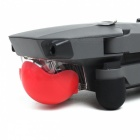 Silicone Protector Cover for DJI Mavic PRO - Red