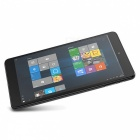 "PIPO W2S 8"" IPS Android5.1 + Win10 Tablet w/ 2GB RAM, 32GB ROM - Black"