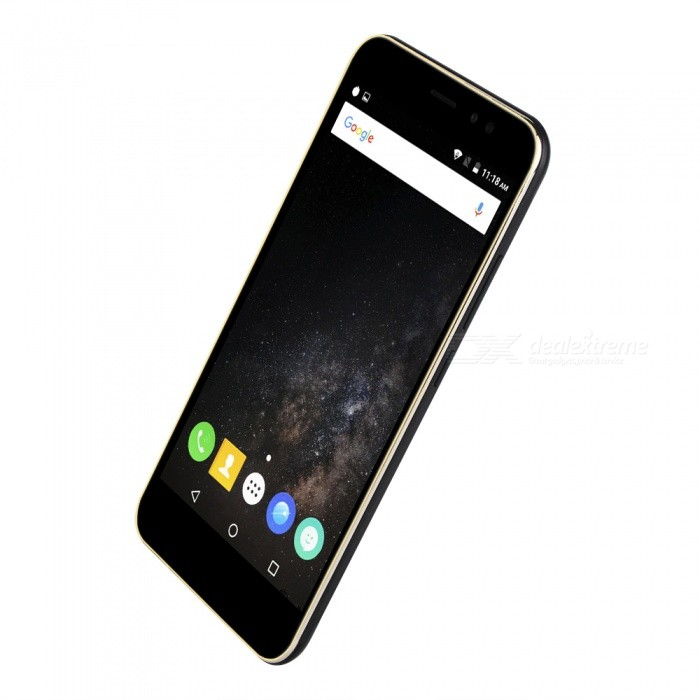 read Scarp zte nubia n1 black youre first approved