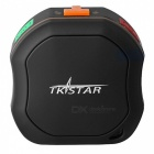 TKSTAR Waterproof Real Time GSM GPRS System GPS Tracker