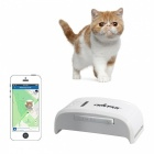 TKSTAR LM600 GPS Tracker GSM/GPRS/GPS Tracking Tool for Pets