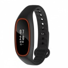 Sports, Bluetooth, Waterproof, Information Reminder, Pedometer, Support Android iOS