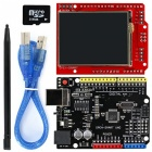 "OPEN-SMART 2.2"" TFT LCD Touch Screen LCD Shield Module Kit for Arduino"