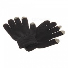 SZKINSTON Gloves Designed Universal Touch Screen for All Phone Tablet