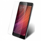 Dazzle Colour Tempered Glass Screen Protector for Xiaomi Redmi Note 4X
