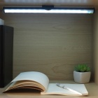 YouOKLight 4 Mode Dimmable USB Touch Sensor Cold White LED Light Lamp
