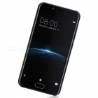"DOOGEE Shoot 2 5.0"" Android 7.0 3G Phone w/ 2GB RAM 16GB ROM - Black"