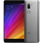 "Xiaomi 5S Plus 5.7"" Android 6.0 4G Phone w/ 4GB RAM, 64GB ROM - Gray"