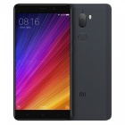 "Xiaomi 5S Plus 5.7"" 4G Phone w/ 6GB RAM, 128GB ROM - Elegant Black"