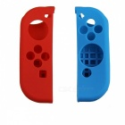 Silicone Protective Case for Nintendo Switch Joy-Con (1 Pair)