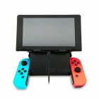 Stand Bracket Holder for Nintendo Switch NS Game Console