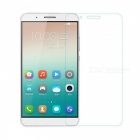 Dazzle Colour 0.26mm 9H Tempered Glass for HUAWEI Honor 7i /7 Lite