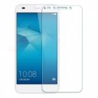 Dazzle Colour Tempered Glass Screen Protector for HUAWEI Honor 7
