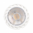 MR16 5W 6-LED 2835SMD Dimming LED Warm White ljus lampa (AC / DC12V)