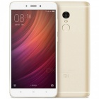 Xiaomi Redmi Note 4 Deca-Core 4G Phone w/ 3GB RAM, 32GB ROM - Golden