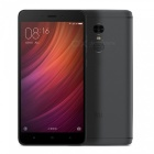 Xiaomi Redmi Note 4 Deca-Core 4G Phone w/ 3GB RAM, 32GB ROM - Black