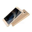 LEAGOO M8 Pro Quad-Core 4G Phone w/ 2GB RAM 16GB ROM - Golden