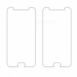 Dazzle Colour Tempered Glass Screen Protector for UMI Z Pro (2 PCS)