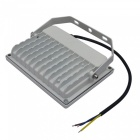 Jiawen 20W LED Cold White Flood Wall Valot (AC 85 ~ 265V)