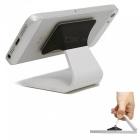 KICCY Car Mount Smartphone Holder - White