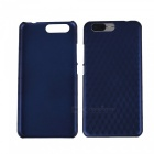 OCUBE Metal Paint Protective Hard Cover Case for UMI Z - Deep Blue