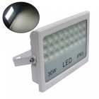 Jiawen 30W LED Flood Light Outdoor Waterproof IP65 Wall Lighting Lamp