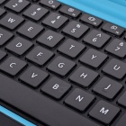 TECLAST Tbook16 Power Dual System Docking Keyboard - Light Blue