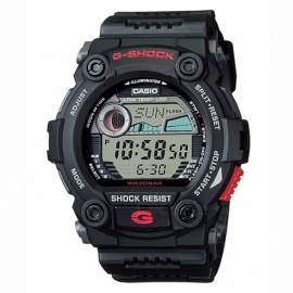 Casio G-crollo G-7900-1