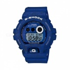 Casio G-Shock GD-X6900HT-2