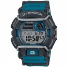 Casio G-Schock GD-400-2