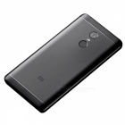 "Xiaomi Redmi Note 4X 5.5"" Dual SIM Phone w/ 3GB RAM + 32GB ROM - Black"