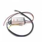 LED Waterproof Light Transformer Power Supply Driver 6~12V 900mA 10W