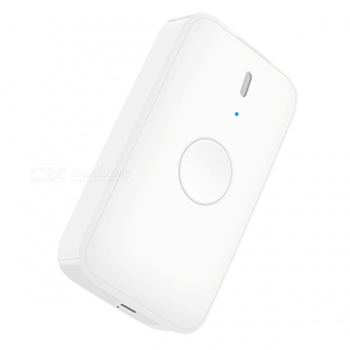 Xiaomi Mi Bunny MITU Location Device Smartphone - White