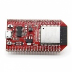 Geekworm ESP32 Wi-Fi + Bluetooth Development Board ESP-WROOM-32 Board