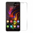 0.3mm 2.5D Tempered Glass Screen Protector Film for Oukitel C5/ C5 Pro