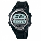 Casio Sport Watch W-756-1AV
