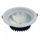Jiawen 20W LED Dimbar Undertak Cabinet Wall SpotLight