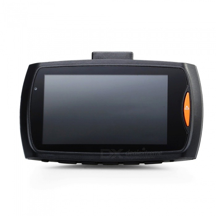 Kelim G30 2 4 Quot Hd 1080p Wide Angle Car Driving Recorder