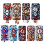 Chinese National Style Silicon Case forfor IPHONE 6 PLUS / 6S PLUS