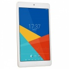 "Teclast X80 Power 8 ""Tablet PC avec 2 Go de RAM 32 Go ROM - Blanc + Golden"