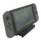 Charging Dock Station Charge Cradle Stand for Nintendo Switch - Black