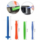 19-in-1 Manual Maintenance Repair Tool Kit for Mobile Phone / PC