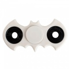 Maikou Plastic Finger Gyro Scope Stress Relief Toy - White