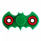 Maikou Plastic Finger Gyro Scope Stress Relief Toy - Green
