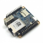 The NEW RAM 512M Development Board for NANOPI NEO2