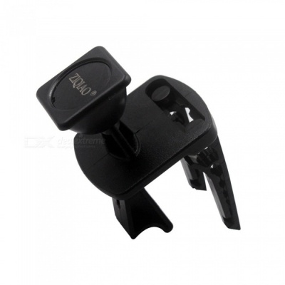 ZIQIAO Car Air Vent GPS Mount Holder for TomTom Go 530/630T/720/730T
