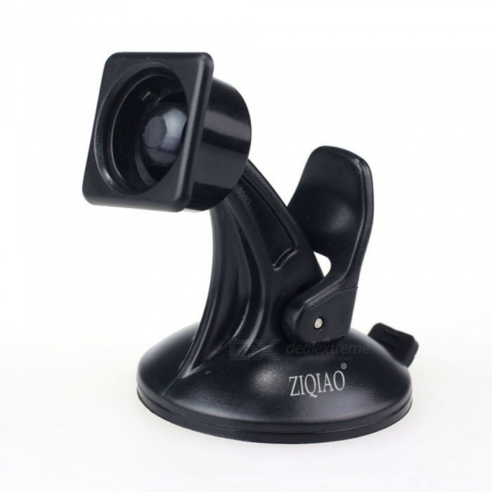 ZIQIAO Car Windscreen GPS Mount Holder Suction for TomTom GO 520 530